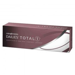 dailies_total_one
