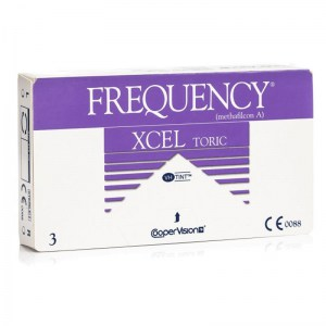 frequency-xcel-toric-3-lenti5