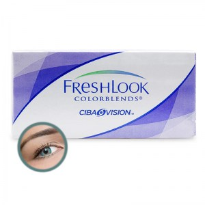 freshlook_colorblends_turchese