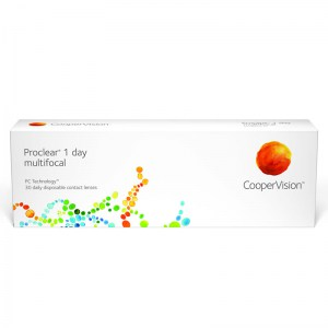 proclear_1day_multifocal
